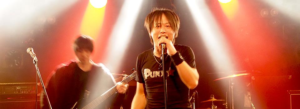 谷川智宏 official web site